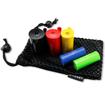 Изображение Резинка для фитнеса U-Powex Набор из 5 резинок