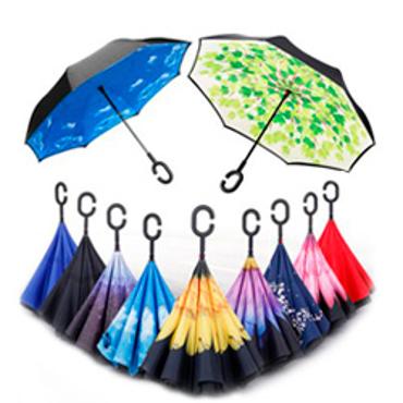 Изображение для категории Зонт Up-Brella