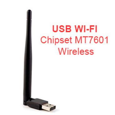 Изображение для категории Wi-Fi адаптер