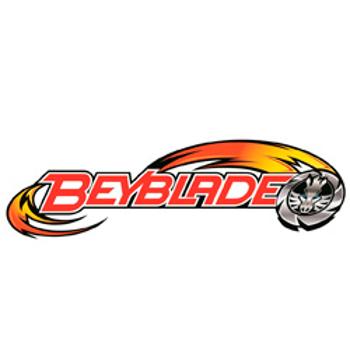 Изображение для производителя Beyblade