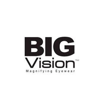 Изображение для производителя Big Vision