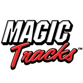 Изображение для производителя Magik Tracks