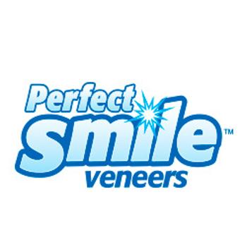 Изображение для производителя PERFECT SMILE VENEERS