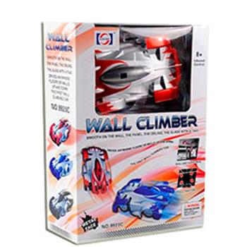 Изображение для производителя WALL CLIMBER