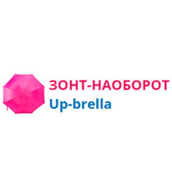 Изображение для производителя Up-Brella