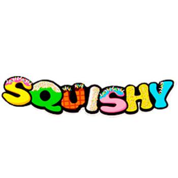 Изображение для производителя Squishy