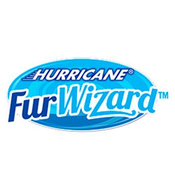 Изображение для производителя Fur Wizard