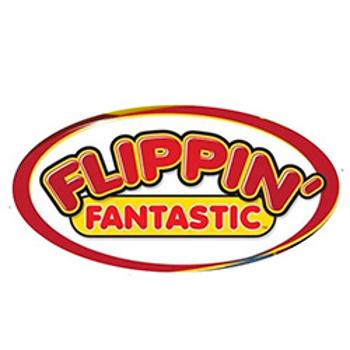 Изображение для производителя Flippin Fantastic