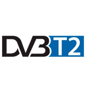 Изображение для производителя SET TOP BOX DVB-Т2