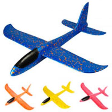 Изображение для категории Самолет-планер