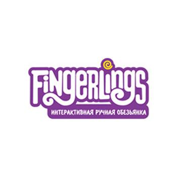 Изображение для производителя Fingerlings