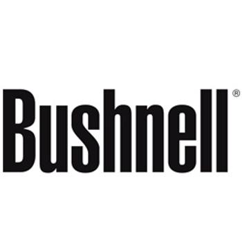 Изображение для производителя Bushnell