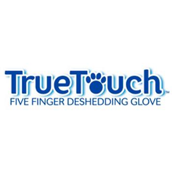 Изображение для производителя True Touch
