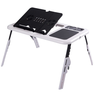 Изображение Столик для ноутбука E-Table
