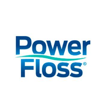 Изображение для производителя Power Floss