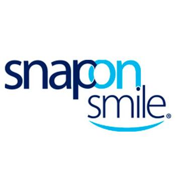 Изображение для производителя Snap On Smile