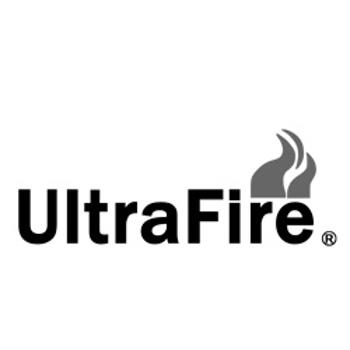 Изображение для производителя UltraFire