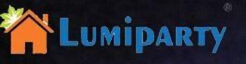Изображение для производителя LumiParty