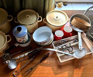 Изображение для категории Посуда