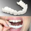 Изображение Съемные виниры для зубов Snap On Smile