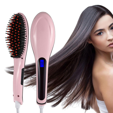 Изображение для категории Приборы для укладки волос