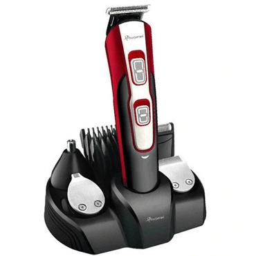 Изображение для категории Триммеры и машинки для стрижки волос