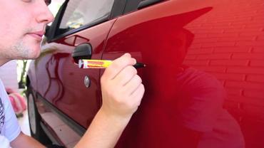 Изображение для категории Средства для удаления царапин с автомобилей