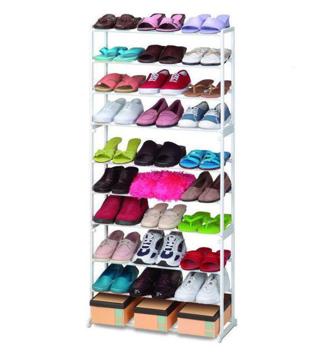 Изображение Полка для обуви Amazing Shoe Rack