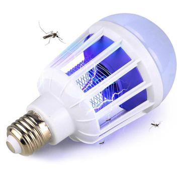 Изображение Светодиодная противомоскитная лампа Zapp Light