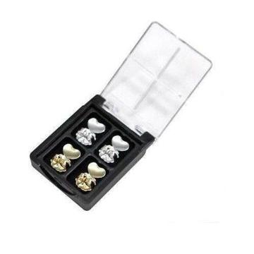 Изображение Застежки для сережек Magic Bax Earring Lifters