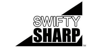 Изображение для производителя Swifty Sharp