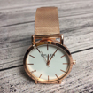 Изображение Женские часы Gyllen - Розовые